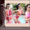 Игрушечный цвета смешивания оптового способа сексуальный купая Swimwear Бикини (TBLSN163)