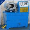 Cer-Falz-Maschine bis  Schlauch-Prahlerei-Maschine der Bördelmaschine-2 zur vollautomatischen