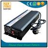 Invertitore solare di potere dell'automobile con il prezzo competitivo