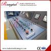 Fornalha energy-saving do aquecimento de indução da tubulação de aço