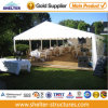 Overing 1000년 People를 위한 Sale를 위한 결혼식 Tent