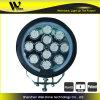 2015 Super Powerful 120W 8.2 '' IP68 CREE Round LED Work Light
