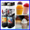 Buon Quality Slush Machine con Factory Price