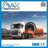 Тележка трактора Hino 700 6X4 450HP (вариант тележки Sinotruk Shacman)