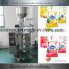 Máquina de empacotamento automática da polpa da fruta