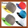 Cappello in bianco di Snapback (LT130603J)
