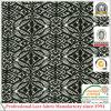 Tissu Allover de lacet de nouveau polyester de guipure pour Madame (C0070)