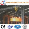 Steel Scrap Casting Plantのための5-32/5t Magnet Eot Crane