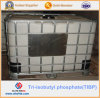 Triisobutyl Phosphate Use pour Concrete Defoaming Agent Tibp
