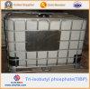Concrete Defoaming Agent TibpのためのTriisobutyl Phosphate Use