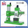 경제 수동 광선 드릴링 기계 Z3040X16