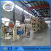 Usado para máquinas e equipamento de revestimento