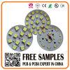 Высокий PCB 94V-0 Luminous СИД с High SMT Technology