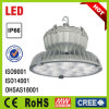Luz elevada industrial do louro do diodo emissor de luz dos dispositivos elétricos do poder superior