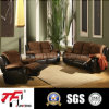 Heißes Verkauf2016 recliner-Sofa Jfr-2