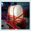 El tipo agrícola rociador de Rod de la máquina de la granja montó en el alimentador