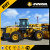 5ton XCMG Wheel Loader LW500K