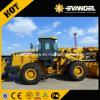 caricatore Lw500k della rotella di 5ton Xcm