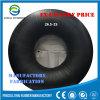 Natürliches /Butyl inneres Gummigefäß 26.5-25 der Qualitäts-OTR