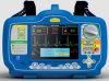 Video automatico bifase del Defibrillator dell'VEA (MCS-DW7000)
