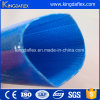 Flexible Special High - Strength High Pressure PVC Layflat Water Hose