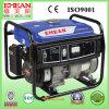 Único Stc Soundproof portátil da gasolina do gerador Em3700