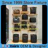 Heißes neues modernes Regal der Kleidungs-Bildschirmanzeige-Shelf/Retail der Bildschirmanzeige-Shelf/Display