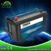 Batería de N105/12V105ah frecuencia intermedia