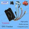 Fácil instalar a perseguidor del GPS del vehículo para el perseguidor de 900e GPS