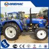 販売のための低価格の4WD農場トラクターLt404