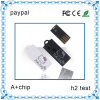 USB Flash Drive PVC 32MB-128GB Mini