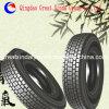 RadialTruck Tire (11R22.5 315/80R22.5 385/65R22.5)