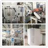 위생 냅킨 생산 기계 또는 턴키 위생 냅킨 공장 준비 프로젝트