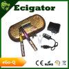 Ecigator EGO-Q CE4 시동기 장비