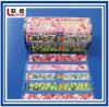 Передача тепла Printing для Plastic Product