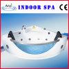 Reizvolle im Freienbadekurort Massage-Badewanne (AT-9810)