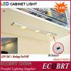 Конкурентная ИК-датчик контролируемой светодиодные Под Кабинет Light 5.4W 12V DC (8030-3)