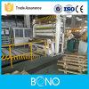 Популярная сталь конструкции 2017 разрезая машинное оборудование