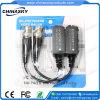 4/8/16 / 32CH Passivo HD-Cvi / Ahd UTP Balun para câmera CCTV (VB109pH)