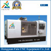 Acrylic를 위한 Xfl-1060 High Ray CNC Machine