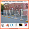 호주를 위한 최신 Dipped Galvanized Temporary Fence