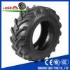 13.6-38 Tratora agricultural Tyre com Natural Rubber