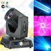 5r/7r Moving Head Beam Stage Light
