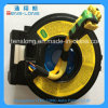 ヒュンダイのための高品質Auto Parts Clock Spring 93490-2b300