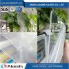 Panneau acrylique du panneau personnalisé par feuille acrylique PMMA