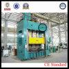 YQ27-1000 определяют машину гидровлического давления действия