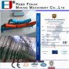 De productie van de Kleurrijke Rol van de Transportband van het Lager Waterdichte met Goede Prijs