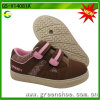 Girls 2015年のための熱いBaby Children Shoes
