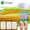 Organic Food Grade Maize Non Gmo Corn Starch Brands