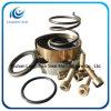 흑맥주 Fk40 압축기 (HFBK-40)를 위한 본래 공기 압축기 샤프트 물개